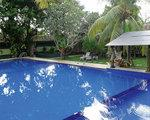 Susantha Garden, Šri Lanka - last minute odmor