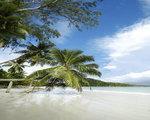 Berjaya Praslin Resort, Sejšeli - last minute odmor