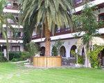 Hotel Coral Teide Mar, Kanarski otoci - last minute odmor
