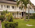 Thai Garden Resort, Tajland - last minute odmor