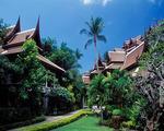 Thavorn Beach Village Resort, Tajland, Phuket - last minute odmor
