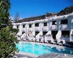 Apartamentos Niza, Gran Canaria - last minute odmor