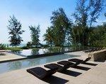 Renaissance Phuket Resort & Spa, Tajland, Phuket - last minute odmor