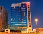Ramada By Wyndham Chelsea Al Barsha, Dubai - last minute odmor