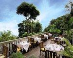 Centara Villas Phuket, Tajland, Phuket - last minute odmor