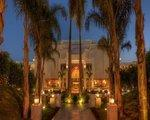 Le Royale Collection Luxury Resort, Sharm El Sheikh - last minute odmor
