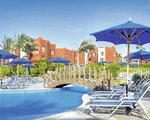 Aurora Bay Resort, Hurgada - last minute odmor