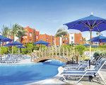 Aurora Bay Resort, Egipat - last minute odmor