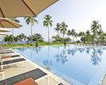 Kantary Beach Hotel Villas & Suites, Tajland, Phuket - last minute odmor