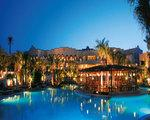 The Grand Hotel Sharm El Sheikh, Sharm El Sheikh - last minute odmor