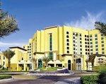 Traders Hotel Qaryat Al Beri, Dubai - last minute odmor