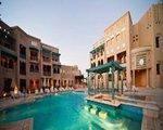 Mosaique Hotel, Hurgada - last minute odmor