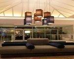 Holiday Inn Express Dubai Airport, Dubai - last minute odmor