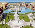 Titanic Palace Hotel, Egipat - last minute odmor