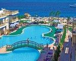 Sphinx Resort, Hurgada - last minute odmor