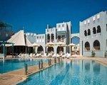 Fanadir Hotel, Hurgada - last minute odmor