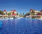 Luxury Bahia Principe Esmeralda, Punta Cana - last minute odmor