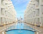 Emerald Resort & Aqua Park, Hurgada - last minute odmor