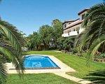 Residencial Rolando, Tenerife - last minute odmor