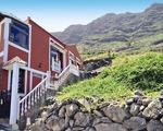 Santa Catalina, Tenerife - last minute odmor