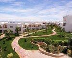 Albatros Palace Resort Sharm, Egipat - last minute odmor