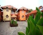 Paradise Holiday Village, Šri Lanka - last minute odmor