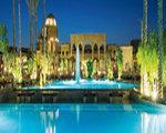 Sunwing Waterworld Makadi Hotel, Egipat - last minute odmor