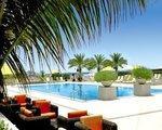 Al Hamra Residence, Dubai - last minute odmor