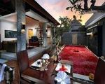 The Wolas Villa And Spa, Bali - last minute odmor