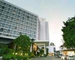 The Montien Hotel Bangkok, Tajland - last minute odmor