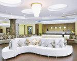 Cassells Al Barsha Hotel, Dubai - last minute odmor