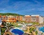 Iberostar Rose Hall Suites, Jamajka - last minute odmor