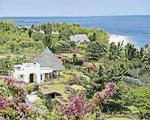 Diamonds Star Of The East, Zanzibar - last minute odmor