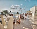 The Seyyida Hotel & Spa, Zanzibar - last minute odmor