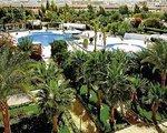 Regina Swiss Inn Resort & Aqua Park, Hurgada - last minute odmor