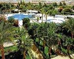 Regina Swiss Inn Resort & Aqua Park, Egipat - last minute odmor