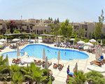 Three Corners Rihana Resort, Egipat - last minute odmor