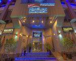 Fortune Grand Hotel, Deira, Dubai, Dubai - last minute odmor