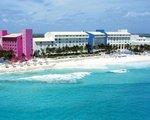 The Westin Resort & Spa, Cancun, Meksiko - last minute odmor