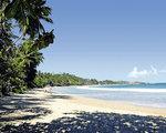 Paradise Beach Club Mirissa, Šri Lanka - last minute odmor