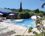Tobys Resort, Jamajka - last minute odmor