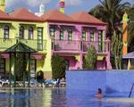 Eó Maspalomas Resort, Kanarski otoci - last minute odmor