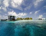 Dhevanafushi Maldives Luxury Resort, Managed By Accorhotels, Maldivi - last minute