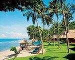 Jeeva Klui Resort - Lombok, Bali - last minute odmor