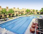 Al Hamra Village Golf & Beach Resort, Dubai - last minute odmor