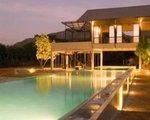 Thilanka Resort & Spa, Šri Lanka - last minute odmor