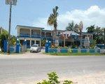 Travellers Beach Resort, Jamajka - last minute odmor