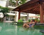 Bali Kuta Resort, Bali - last minute odmor