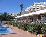 Apartamentos Leticia Del Mar, Gran Canaria - last minute odmor