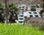 Apartamentos Porlamar, Gran Canaria - last minute odmor